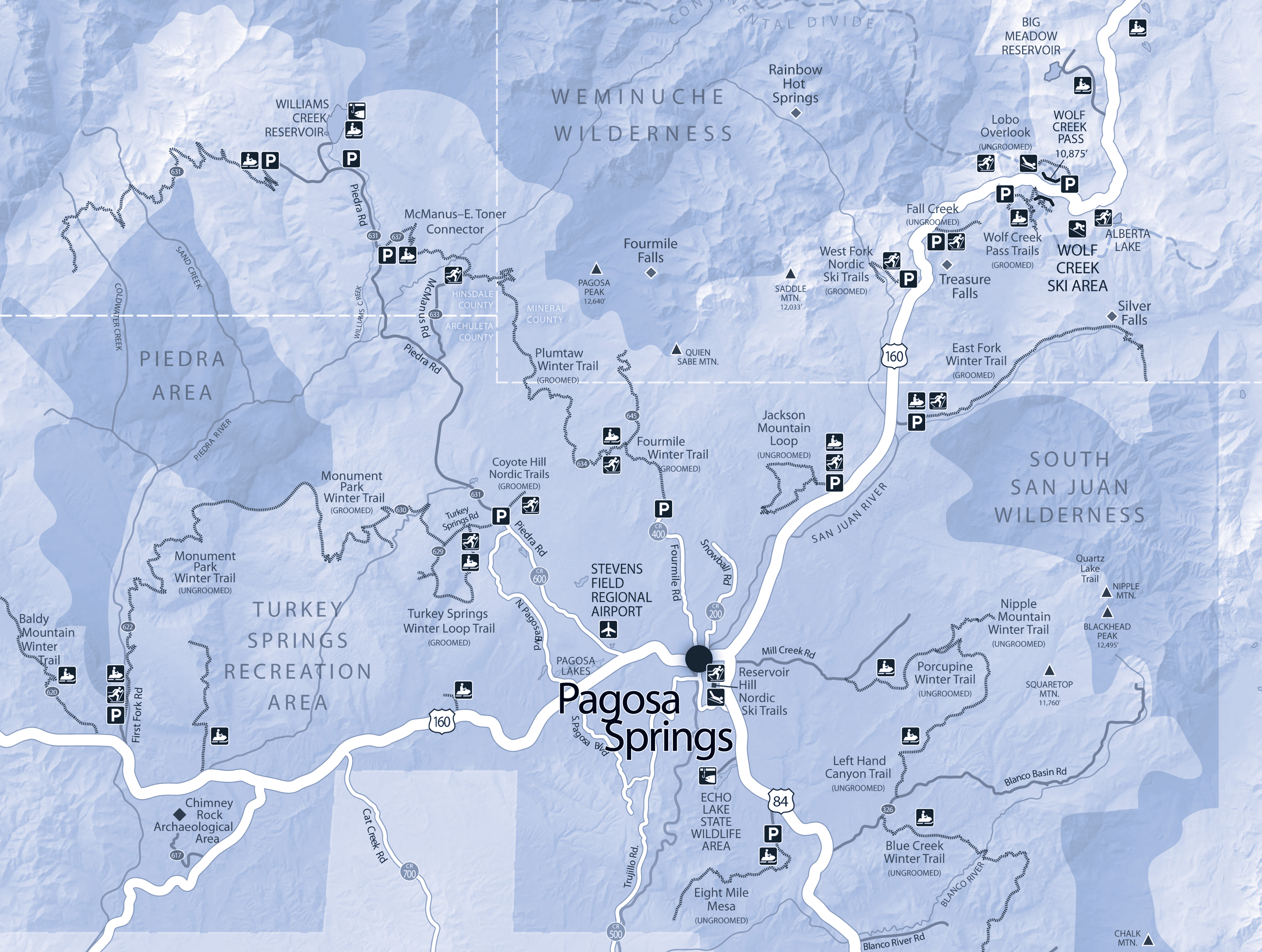Calendar Kindergarten Zip Code : Colorado springs zip code map printable search results