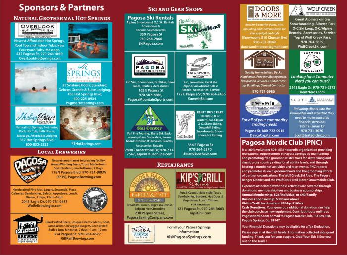 nissan x trail 2012 brochure pdf